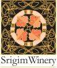 Srigim_Logo new